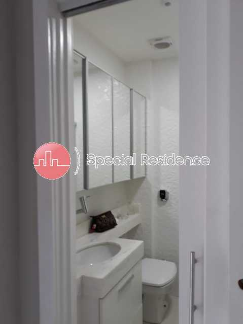 78840ae5-bf10-47c0-aa58-55299d - Apartamento À Venda - Barra da Tijuca - Rio de Janeiro - RJ - 201163 - 7