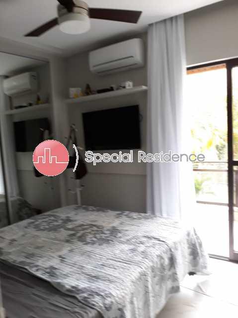 dcf85f24-43ae-4f5b-8ceb-d16a8d - Apartamento À Venda - Barra da Tijuca - Rio de Janeiro - RJ - 201163 - 9