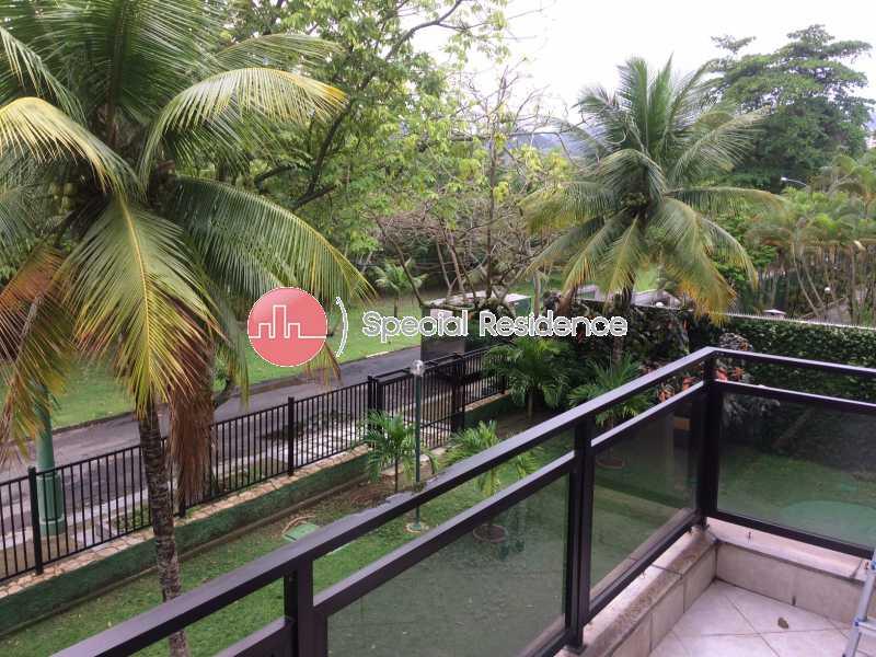 IMG_6922 - Apartamento À Venda - Barra da Tijuca - Rio de Janeiro - RJ - 201163 - 12