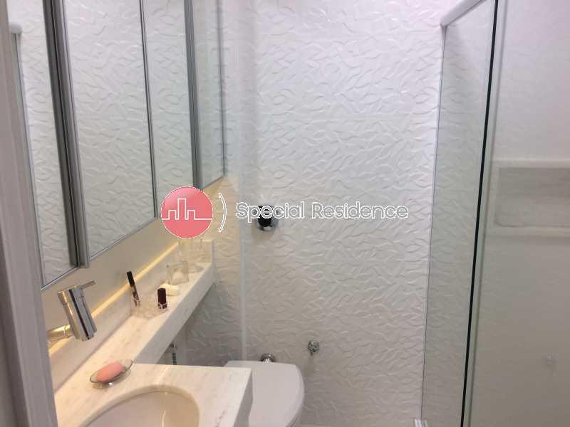 IMG_6923 - Apartamento À Venda - Barra da Tijuca - Rio de Janeiro - RJ - 201163 - 13