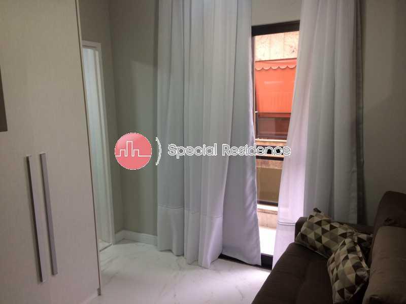 IMG_6924 - Apartamento À Venda - Barra da Tijuca - Rio de Janeiro - RJ - 201163 - 14