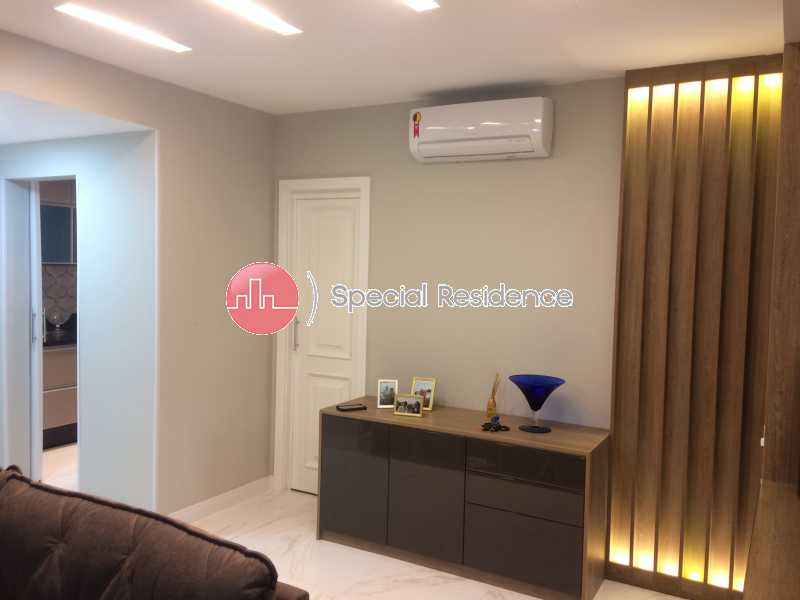 IMG_6930 - Apartamento À Venda - Barra da Tijuca - Rio de Janeiro - RJ - 201163 - 19