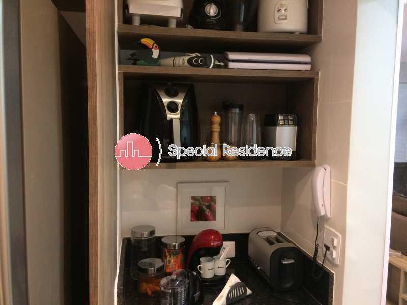 IMG_6935 - Apartamento À Venda - Barra da Tijuca - Rio de Janeiro - RJ - 201163 - 23