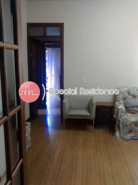 000a0704-747e-4c16-ab52-932392 - Apartamento À Venda - Barra da Tijuca - Rio de Janeiro - RJ - 201167 - 1