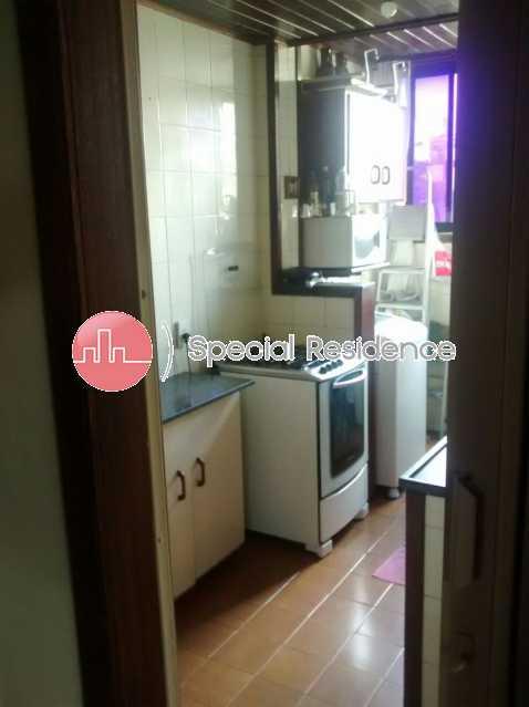 2cbc9af2-a48c-4189-8215-21105c - Apartamento À Venda - Barra da Tijuca - Rio de Janeiro - RJ - 201167 - 4