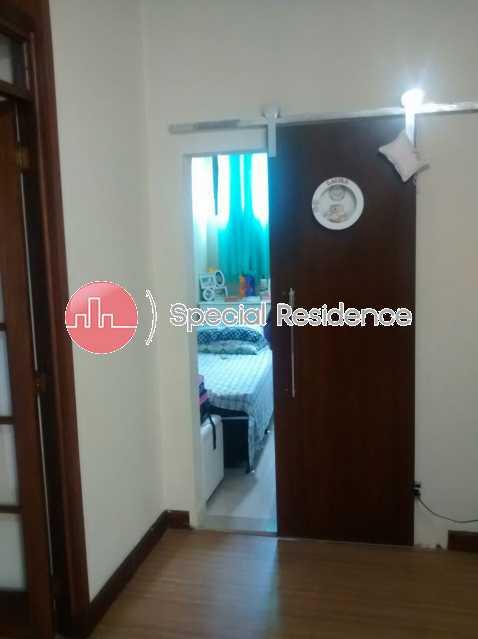 5a0738a3-912a-43cf-b425-027f6e - Apartamento À Venda - Barra da Tijuca - Rio de Janeiro - RJ - 201167 - 5