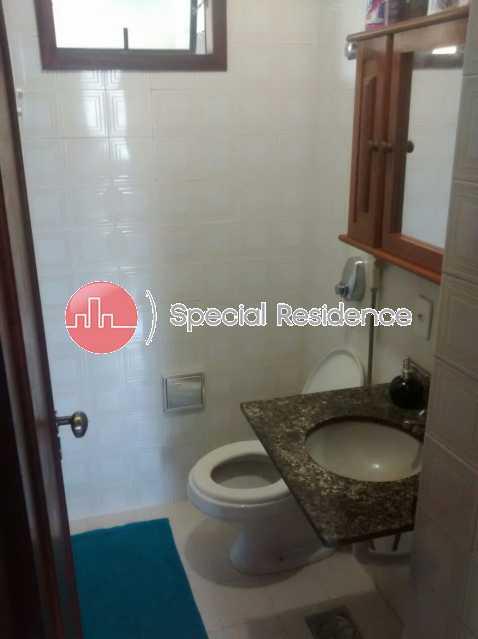 5ec43790-15a0-4c2f-a2ad-a68dfa - Apartamento À Venda - Barra da Tijuca - Rio de Janeiro - RJ - 201167 - 6