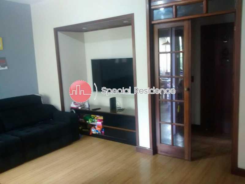 9c1ab251-d622-4ff1-94ae-22c66e - Apartamento À Venda - Barra da Tijuca - Rio de Janeiro - RJ - 201167 - 7