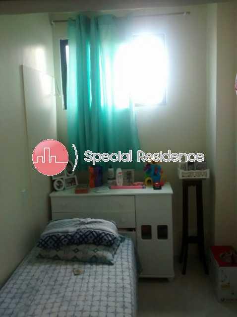 0053c5b8-6a0b-4fd6-b0cb-ed5016 - Apartamento À Venda - Barra da Tijuca - Rio de Janeiro - RJ - 201167 - 9