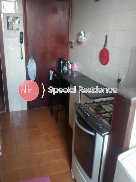 79dfa325-5b54-4f00-a3fc-bc4a57 - Apartamento À Venda - Barra da Tijuca - Rio de Janeiro - RJ - 201167 - 10