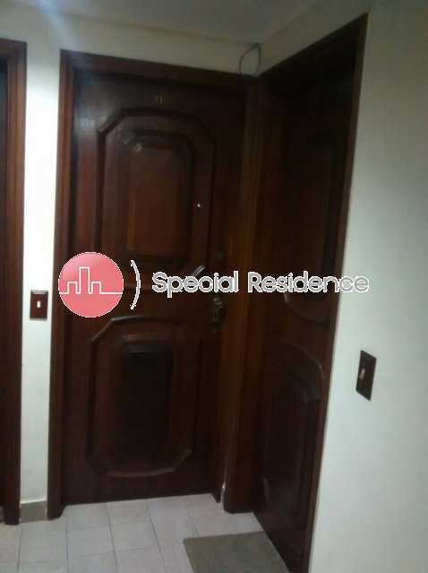 9192c993-5385-4425-b7c4-11b2c3 - Apartamento À Venda - Barra da Tijuca - Rio de Janeiro - RJ - 201167 - 11