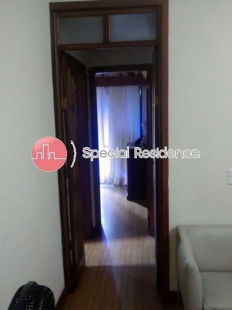 a03ab235-dcd8-470c-9f76-588dc2 - Apartamento À Venda - Barra da Tijuca - Rio de Janeiro - RJ - 201167 - 13