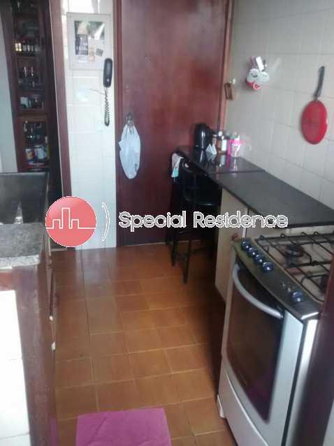af1012ff-5a8b-4475-b399-cd0b29 - Apartamento À Venda - Barra da Tijuca - Rio de Janeiro - RJ - 201167 - 15