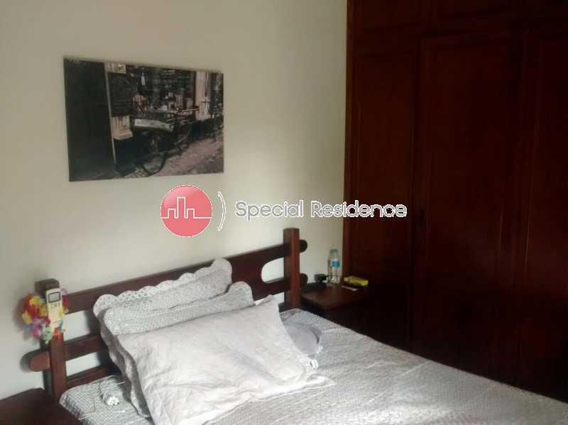 cc43bc56-e559-46dc-be64-31d2fd - Apartamento À Venda - Barra da Tijuca - Rio de Janeiro - RJ - 201167 - 16