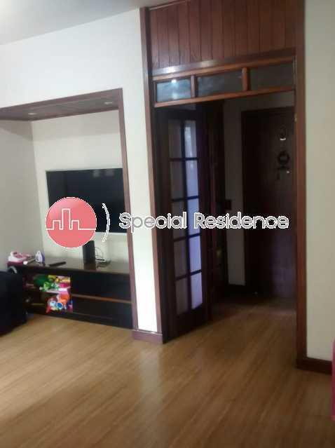 f684eaa6-f500-4027-8a6c-e0169a - Apartamento À Venda - Barra da Tijuca - Rio de Janeiro - RJ - 201167 - 19