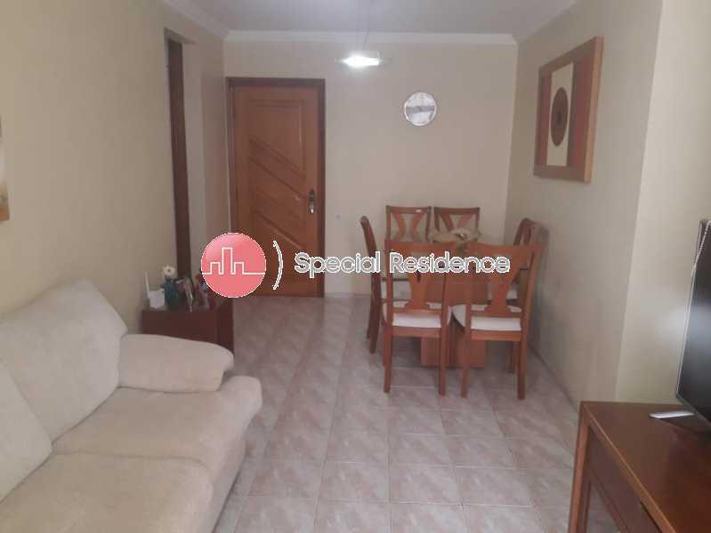 IMG-20181025-WA0002 - Apartamento À Venda - Barra da Tijuca - Rio de Janeiro - RJ - 201172 - 6