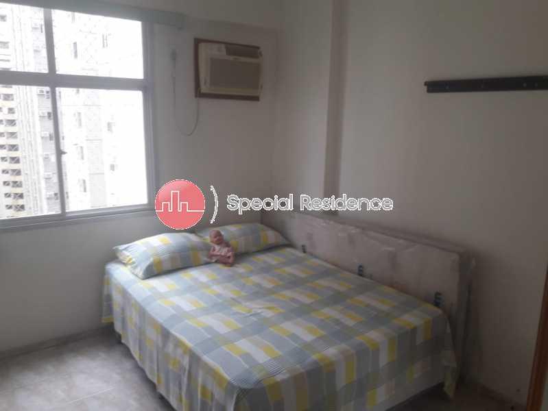 IMG-20181025-WA0003 - Apartamento À Venda - Barra da Tijuca - Rio de Janeiro - RJ - 201172 - 8