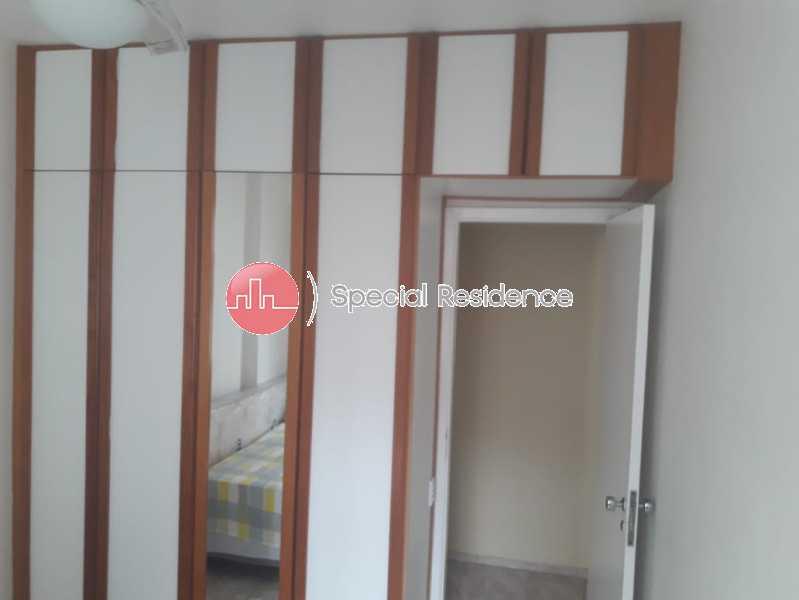 IMG-20181025-WA0004 - Apartamento À Venda - Barra da Tijuca - Rio de Janeiro - RJ - 201172 - 9