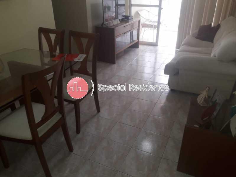 IMG-20181025-WA0007 - Apartamento À Venda - Barra da Tijuca - Rio de Janeiro - RJ - 201172 - 7
