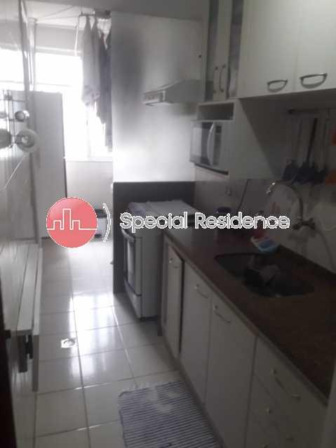 IMG-20181025-WA0010 - Apartamento À Venda - Barra da Tijuca - Rio de Janeiro - RJ - 201172 - 12