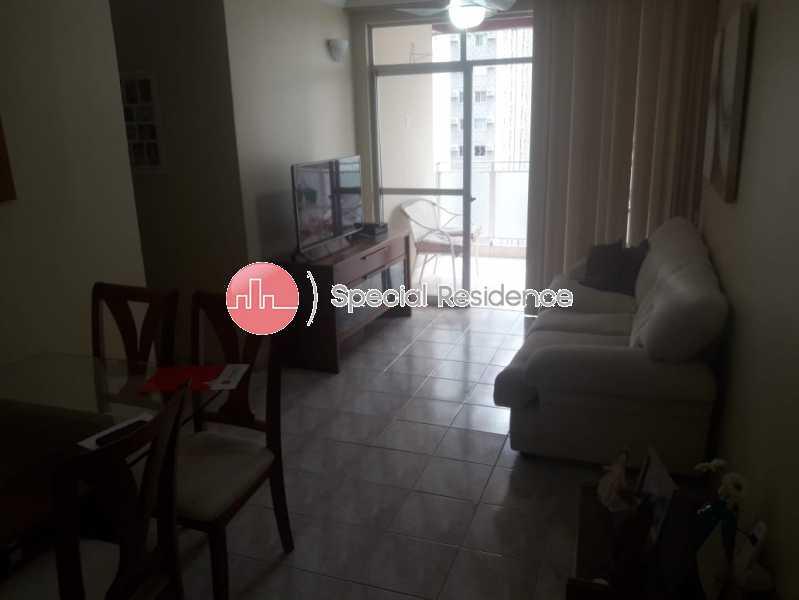IMG-20181025-WA0011 - Apartamento À Venda - Barra da Tijuca - Rio de Janeiro - RJ - 201172 - 13