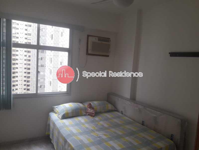 IMG-20181025-WA0014 - Apartamento À Venda - Barra da Tijuca - Rio de Janeiro - RJ - 201172 - 16