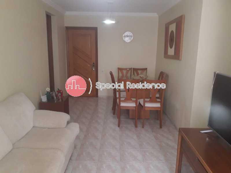 IMG-20181025-WA0015 - Apartamento À Venda - Barra da Tijuca - Rio de Janeiro - RJ - 201172 - 17