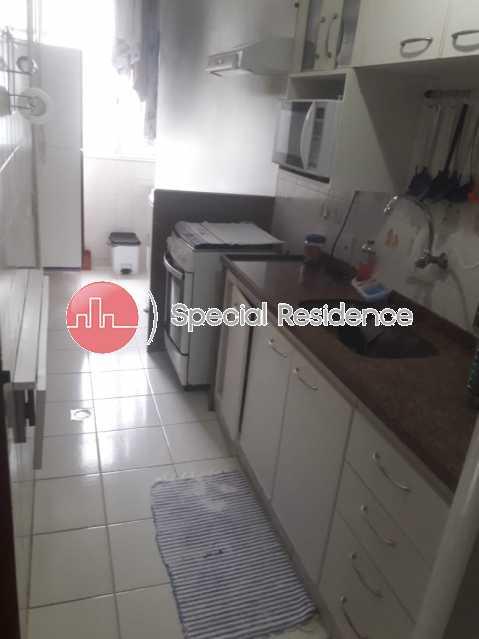 IMG-20181025-WA0016 - Apartamento À Venda - Barra da Tijuca - Rio de Janeiro - RJ - 201172 - 18