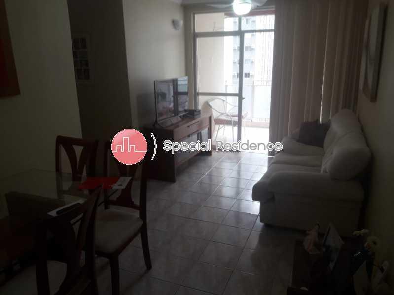 IMG-20181025-WA0017 - Apartamento À Venda - Barra da Tijuca - Rio de Janeiro - RJ - 201172 - 19