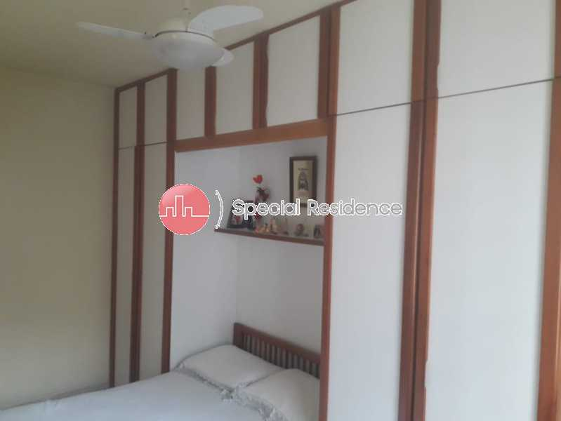 IMG-20181025-WA0018 - Apartamento À Venda - Barra da Tijuca - Rio de Janeiro - RJ - 201172 - 20