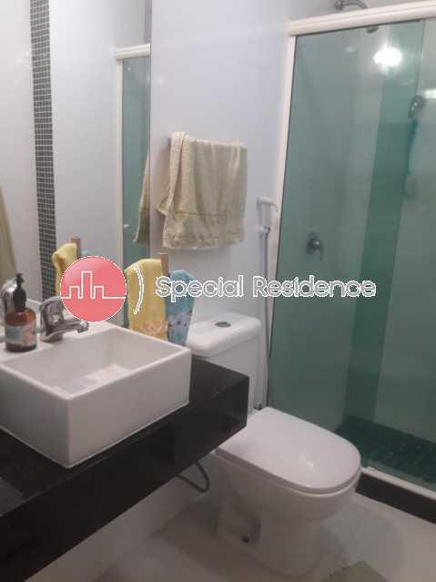 IMG-20181025-WA0019 - Apartamento À Venda - Barra da Tijuca - Rio de Janeiro - RJ - 201172 - 21