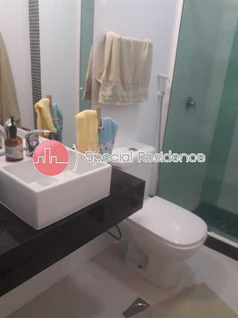 IMG-20181025-WA0020 - Apartamento À Venda - Barra da Tijuca - Rio de Janeiro - RJ - 201172 - 22