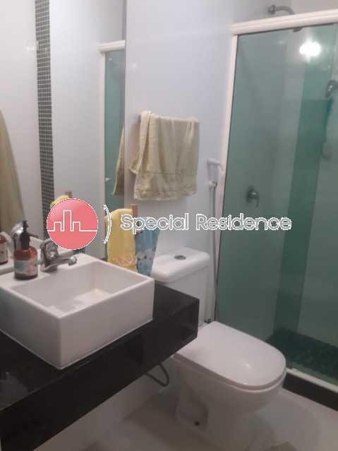 IMG-20181025-WA0021 - Apartamento À Venda - Barra da Tijuca - Rio de Janeiro - RJ - 201172 - 23