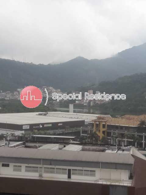 IMG-20181025-WA0023 - Apartamento À Venda - Barra da Tijuca - Rio de Janeiro - RJ - 201172 - 3