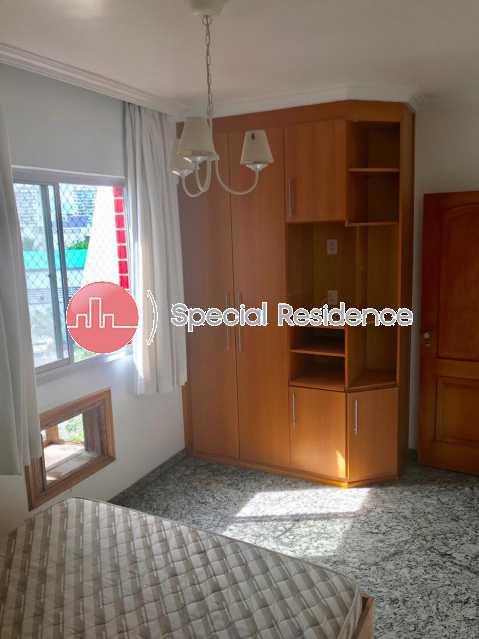 IMG-20190110-WA0371 - Apartamento Barra da Tijuca,Rio de Janeiro,RJ À Venda,3 Quartos,95m² - 300572 - 4