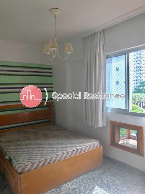 IMG-20190110-WA0372 - Apartamento Barra da Tijuca,Rio de Janeiro,RJ À Venda,3 Quartos,95m² - 300572 - 7