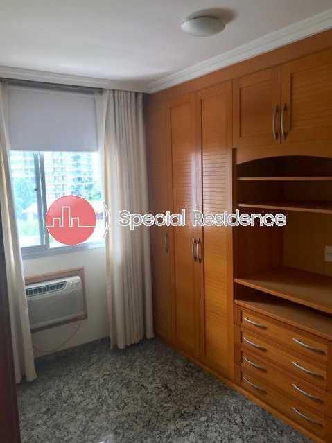 IMG-20190110-WA0375 - Apartamento Barra da Tijuca,Rio de Janeiro,RJ À Venda,3 Quartos,95m² - 300572 - 10