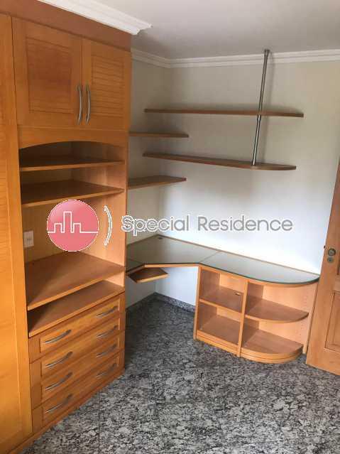 IMG-20190110-WA0377 - Apartamento Barra da Tijuca,Rio de Janeiro,RJ À Venda,3 Quartos,95m² - 300572 - 12