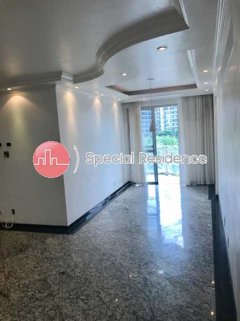 IMG-20190110-WA0379 - Apartamento Barra da Tijuca,Rio de Janeiro,RJ À Venda,3 Quartos,95m² - 300572 - 13