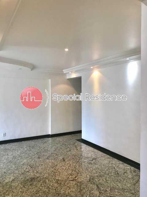 IMG-20190110-WA0380 - Apartamento Barra da Tijuca,Rio de Janeiro,RJ À Venda,3 Quartos,95m² - 300572 - 3