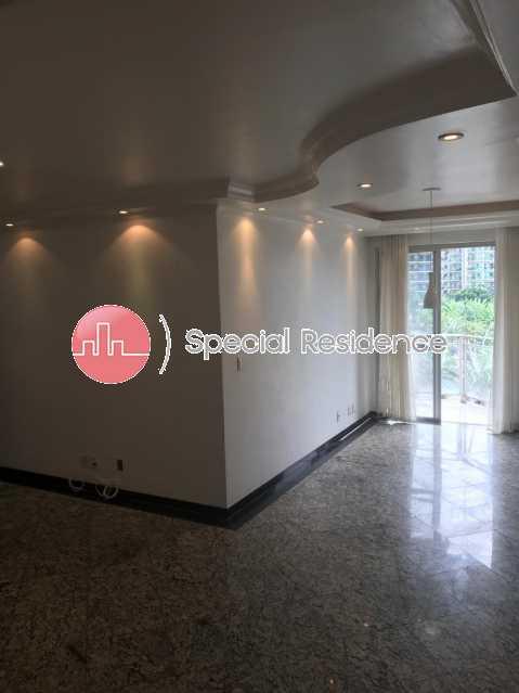IMG-20190110-WA0381 - Apartamento Barra da Tijuca,Rio de Janeiro,RJ À Venda,3 Quartos,95m² - 300572 - 14