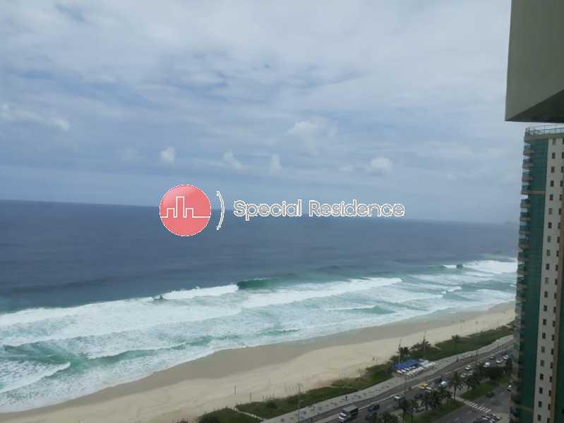IMG-20181029-WA0007 - Apartamento À Venda - Barra da Tijuca - Rio de Janeiro - RJ - 400253 - 4
