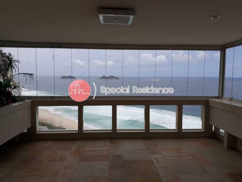 IMG-20181029-WA0008 - Apartamento À Venda - Barra da Tijuca - Rio de Janeiro - RJ - 400253 - 5