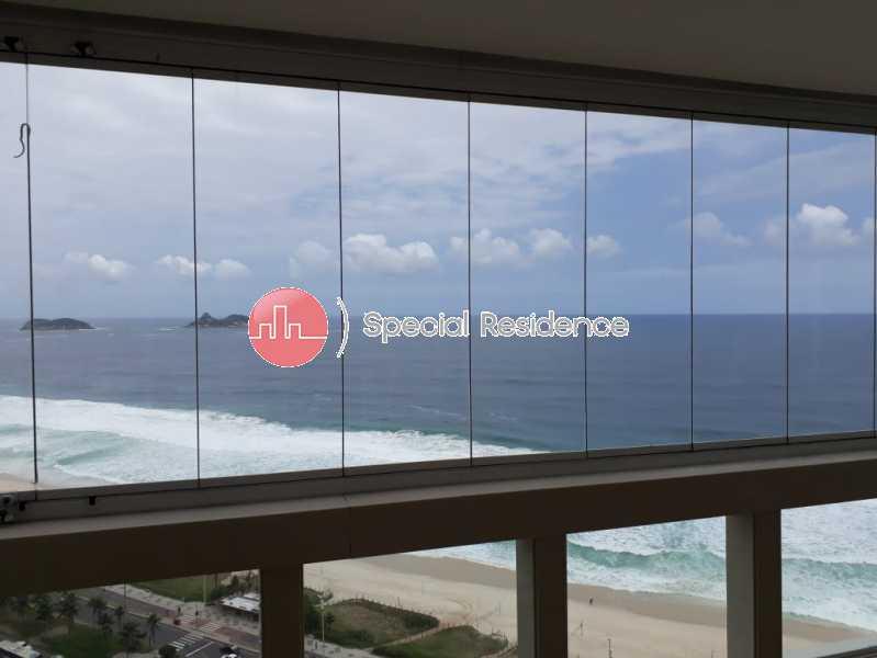 IMG-20181029-WA0009 - Apartamento À Venda - Barra da Tijuca - Rio de Janeiro - RJ - 400253 - 6