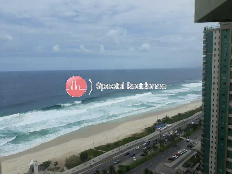 IMG-20181029-WA0011 - Apartamento À Venda - Barra da Tijuca - Rio de Janeiro - RJ - 400253 - 8