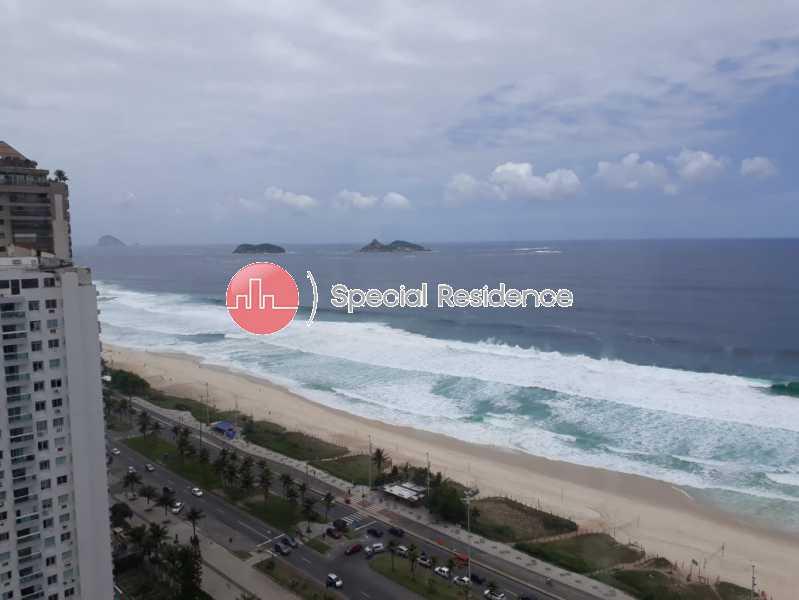 IMG-20181029-WA0012 - Apartamento À Venda - Barra da Tijuca - Rio de Janeiro - RJ - 400253 - 9