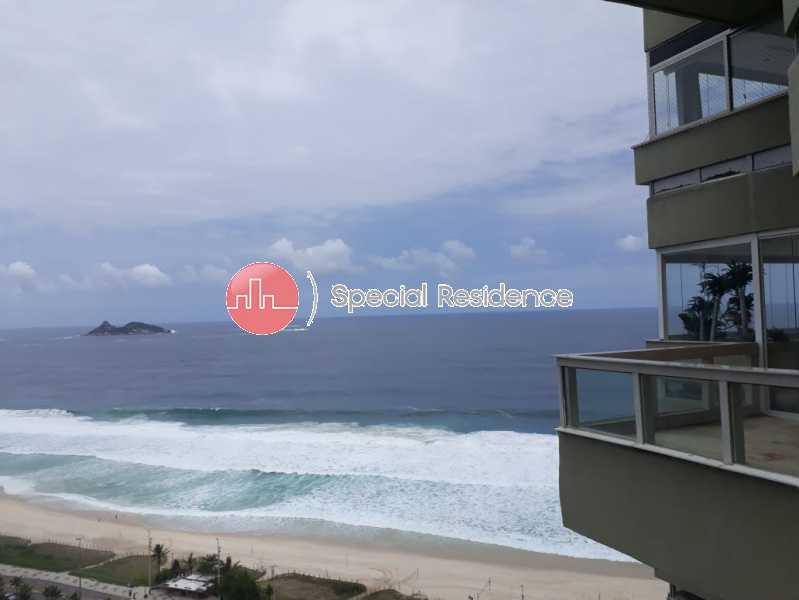 IMG-20181029-WA0014 - Apartamento À Venda - Barra da Tijuca - Rio de Janeiro - RJ - 400253 - 11