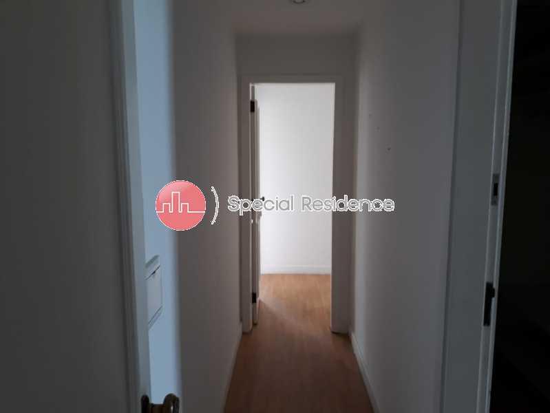 IMG-20181029-WA0015 - Apartamento À Venda - Barra da Tijuca - Rio de Janeiro - RJ - 400253 - 12