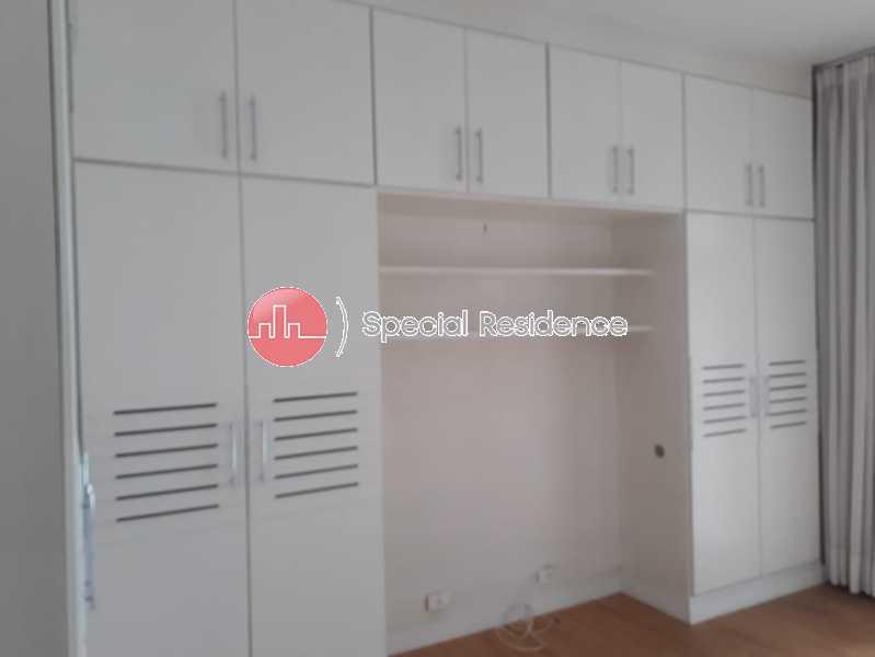 IMG-20181029-WA0016 - Apartamento À Venda - Barra da Tijuca - Rio de Janeiro - RJ - 400253 - 13