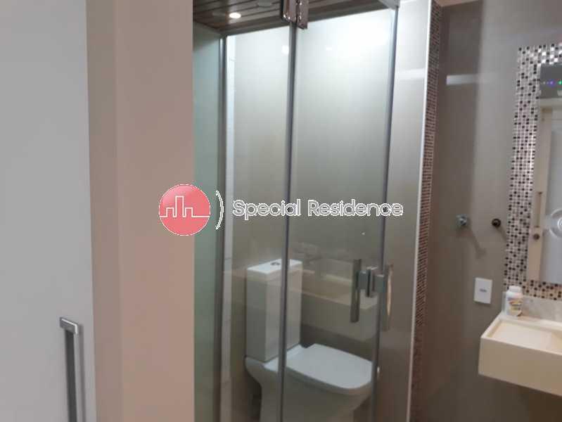 IMG-20181029-WA0018 - Apartamento À Venda - Barra da Tijuca - Rio de Janeiro - RJ - 400253 - 15
